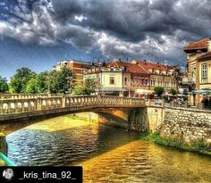 Welcome to Knjaževac. More info about Knjaževac on https://www.wheretoserbia.com #wheretoserbia #Serbia #Travel #Holidays #Trip #Wanderlust #Traveling #Travelling #Traveler #Travels #Travelphotography #Travelph #Travelpic #Travelblogger #Traveller #Traveltheworld #Travelblog #Travelbug #Travelpics #Travelphoto #Traveldiaries #Traveladdict #Travelstoke #TravelLife #Travelgram #Travelingram #Likesforlikes #Instatravel #Instatraveling #TopLikeTags