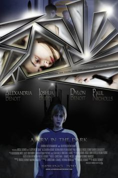 A Cry in the Dark 2010