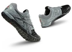 Reebok Men's Reebok CrossFit Nano 3.0 Shoes | Official Reebok Store  Really love these shoes, size 7.5