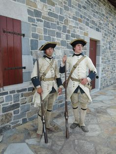 American warfare in popular culture, art, in miniature and in wargames, through Living History and in movies. French Revolution, American Revolution, American War, American History, The Wild Geese, Rangers, Seven Years' War, My War, Canadian History