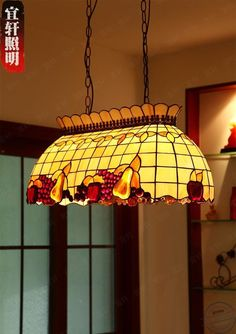 Tiffany Style Lamp Shades Alluring Stained Glass Lamp Shade Patterns  Stained Glass  Inspirations Review