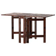 Les 16 meilleures images de table pliante bois | Table ...