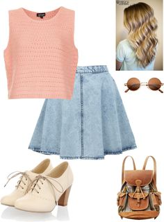 """Marina and The Diamonds Concert"" by onedirectionx-19 on Polyvore"