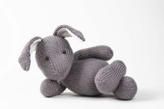 Spend over & get free delivery with Deramores. Find great deals on exclusive knitting patterns, knitting wool, crochet yarn & high quality accessories. Knitting Wool, Double Knitting, Animal Knitting Patterns, Crochet Patterns, Woodland Animals, Woodland Creatures, Yarn Inspiration, Yarn Store, Crochet Accessories