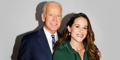 Ashley Biden (Yes, Daughter of Joe) Has a True Feel-Good Hoodie For You  http://www.elle.com/culture/celebrities/a42750/ashley-biden-profile/