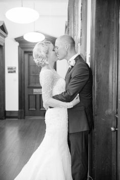 Hayley & Tim - Stuart Hornby Photography
