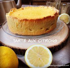 Tarte Orange, Adam Le, Christophe Adam, French Pastries, Vanilla Cake, Biscuits, Panna Cotta, Ricotta, Cheesecake
