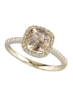 Google Image Result for http://gc-jewelry.com/wp-content/uploads/2010/01/Ring-110.jpg