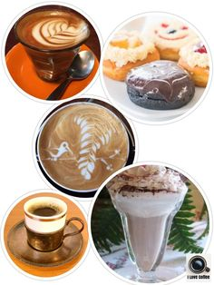 Tricks For Finding Your Sweet Spot With Caffeine  * You can find out more details at the link of the image. Coffee Type, I Love Coffee, Grinding Coffee Beans, Coffee Maker Machine, Coffee Ideas, Coffee Tasting, Coffee Filters, Blended Coffee, Smell Good