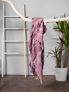 Clearance Set of 2 Navy Blue Towel Clearance Towel Burgundy Turkish Beach Bath Towel Striped Towel Beach Wrap White Striped Towel Blanket Striped Towels, Blue Towels, Los Angeles Holidays, Bachelorette Party Gifts, Turkish Cotton Towels, Towel Warmer, Decorative Throws, Drapes Curtains, Warm Colors