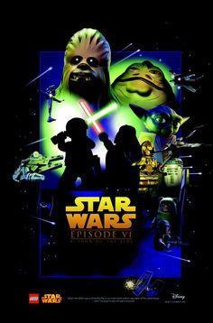 248 Best Star Wars It S A Trap Images Star Wars Star Wars