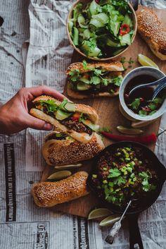 Veggie Recipes, Wine Recipes, Vegetarian Recipes, Cooking Recipes, Healthy Recipes, Veggie Food, I Love Food, Good Food, Yummy Food