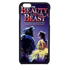 FR23-Beauty And The Beast Tour Fit For iPhone 6 Case Hardplastic Back Protector Framed Black FR23 http://www.amazon.com/dp/B018RVX6IQ/ref=cm_sw_r_pi_dp_nXOxwb02VBHVR