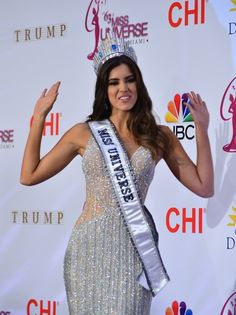 Miss Universe Dresses, Pageant Pictures, Miami, Diva Quotes, Jamaica, Supermodels, Twitter, Teen, Couture