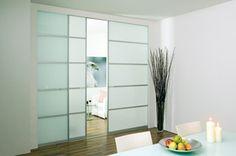 8 besten trennwandsysteme bilder auf pinterest b ros ideen zur innenausstattung und trennwand. Black Bedroom Furniture Sets. Home Design Ideas