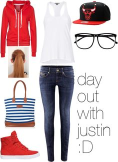 """Untitled #243"" by addisonstyhorpaylinsalik ❤ liked on Polyvore"