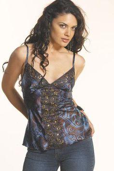 Telenovelas Fans uploaded this image to 'Angelica Celaya'.  See the album on Photobucket.