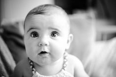 "Eva - 6 mois #photographie #bb ""Merci pour le repin ! "" Face, 6 Months, Photographs, Thanks, Weddings, Faces, Facial"