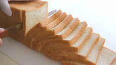 Cornbread, Bread Recipes, Delish, Muffins, Ethnic Recipes, Videos, Youtube, Breads, Muffin