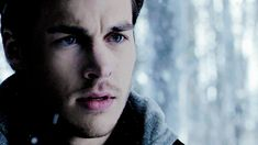 Read kai parker / part 1 from the story Kai Parker Imagines by (VoidKaiParker) with 757 reads. kai when you tell him your pre. Chris Wood, The Vampire Diaries Kai, Vampire Diaries The Originals, Supergirl, Casey Labow, Tvd Kai, Jack Falahee, Wattpad Stories, Feeling Sick