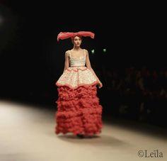 Catwalk, Style, Fashion, Moda, La Mode, Fasion, Fashion Models, Trendy Fashion