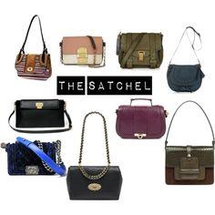 The Satchel