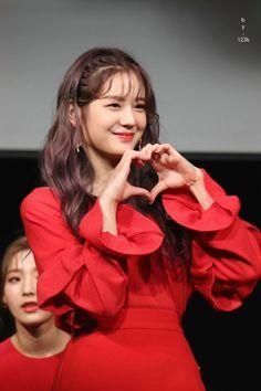 South Korean Girls, Korean Girl Groups, Lee Seo Yeon, Gyu, Yeosu, Tight Dresses, Pop Group, Kpop Girls, Cool Girl