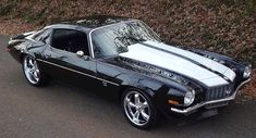 1000 Images About 2nd Gen Camaros On Pinterest Chevrolet Camaro Chevy Camaro And Camaro Rs