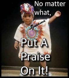 With an attitude of gratitude! Prayer Verses, Prayer Quotes, Scripture Quotes, Jesus Quotes, Faith Quotes, God Prayer, Scriptures, Funny Christian Memes, Christian Humor