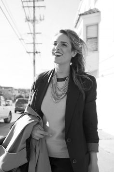 Gal Meets Glam ♥ A Style and Beauty Blog by Julia Engel ♥ Page 7