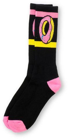 odd future socks