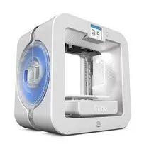 3D Systems Cube ® 3D Printer