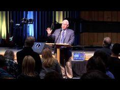 John Trent - Wed, Feb. 4 - 2015 Moody Founder's Week - YouTube