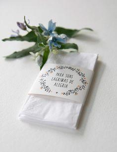 casamento-praia-papelaria-bia-coutinho-vestido-noiva-cecilia-echenique-6