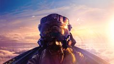 Lockheed Martin: We're Engineering a Better Tomorrow || Interesting Bits
