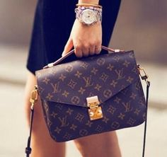 yuki × Fashion Life|TOP画1