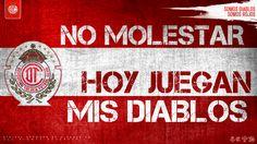 #NoMolestar #11
