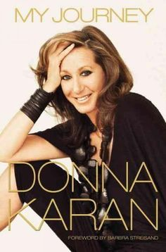 In this candid, conversational memoir, renowned designer Donna Karan shares intimate details about her lonely childhood, her four-plus decades in the fashion industry, her two marriages, motherhood, a