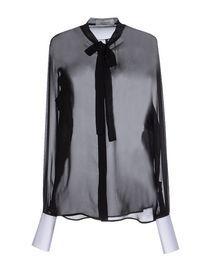 VALENTINO - Рубашки