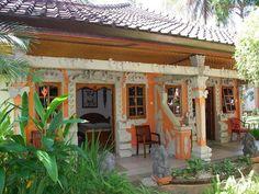 Melka Excelsior Hotel Bali, Indonesia