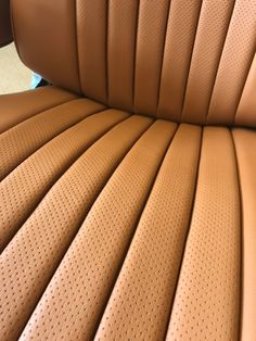 Car Seats, Upholstery, Home, Tapestries, Upholstered Furniture, Haus, Homes, Houses, At Home