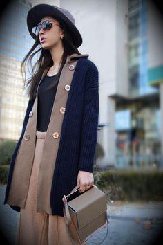 I Got Rhythm Grey . www.lautemshop.com #lautem #handbag #design
