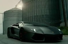 Latest Transformers 4 trailer has Lamborghini obtaining in on the action - http://www.justcarnews.com/latest-transformers-4-trailer-has-lamborghini-obtaining-in-on-the-action.html