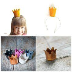 Cómo hacer feliz a una princesa con cosas lindas para niñas - Petit-on
