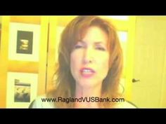 How to STOP FORECLOSURE-Single mom uncovers loan FORGERY-biggest Mortgage fraud scandal in history