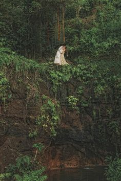 the most beautiful bali wedding photographed by @Jonas Peterson via once wed