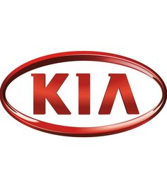 Logo+KIA