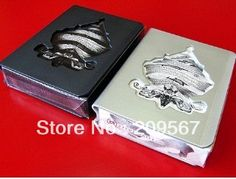 Card Clip Joe Porper Special  Design/Magic Tricks/Accessary   http://www.buymagictrick.com/products/card-clip-joe-porper-special-designmagic-tricksaccessary/  US $6.30  Buy Magic Tricks