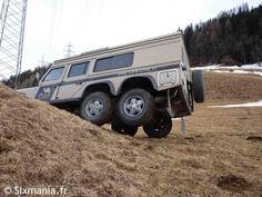 Toyota Camper, 6x6 Truck, Custom Trucks, Range Rover, Land Cruiser, Jeep, Jeeps, Range Rovers