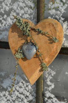 Love Hearts...